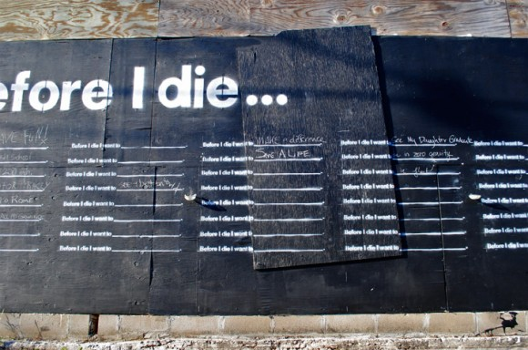 03_before-i-die-wall-section