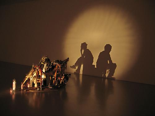 shadowart05