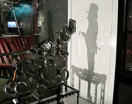 shadowart14