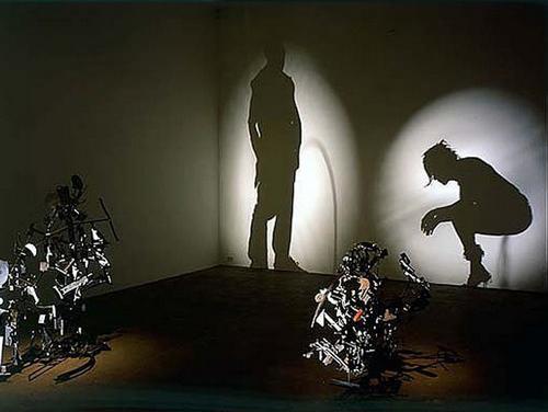 shadowart16