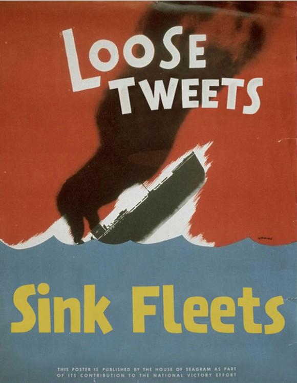 Twitter_Loose-Tweets