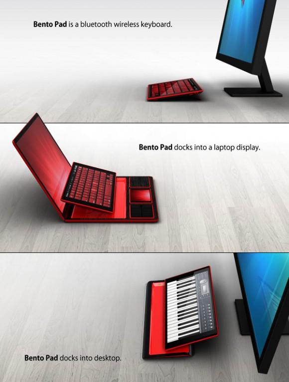 bentoBook-06