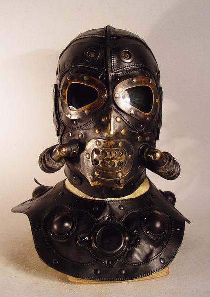 bob_bassets_mask-01