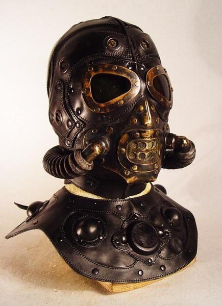 bob_bassets_mask-02
