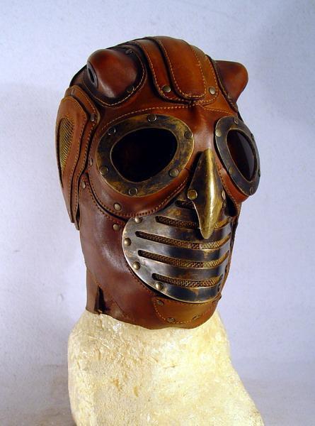 bob_bassets_mask-10