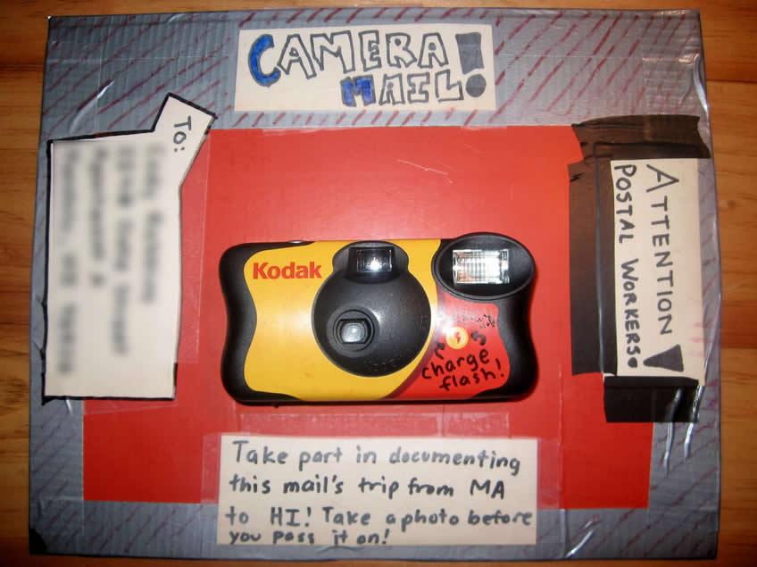 cameraMail-01