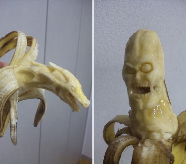 carvedBanana-05