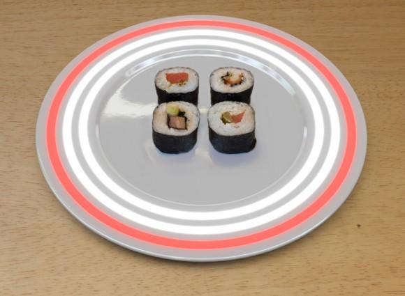 fukushima_plate-06
