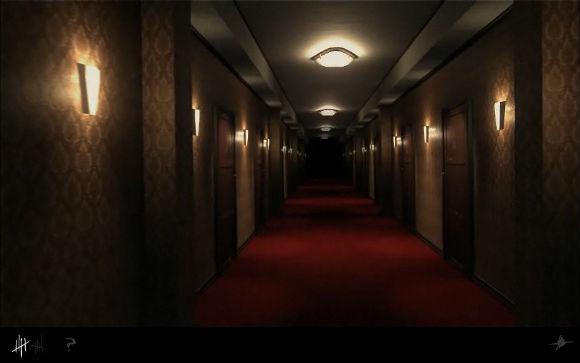 hotel626-01