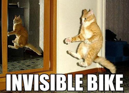 invisible-06