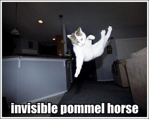 invisible-09
