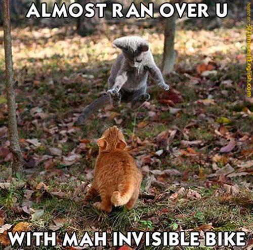 invisible-10