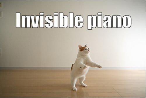 invisible-17
