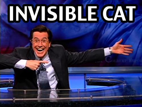 invisible-21