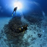 maldives_sausage_1