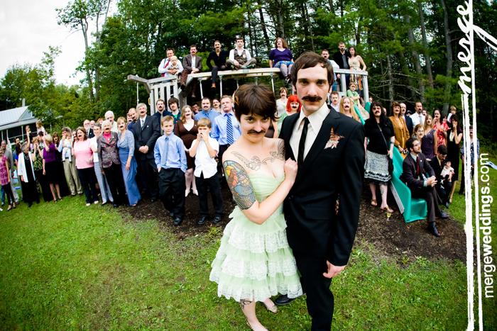mustaches_wedding-01