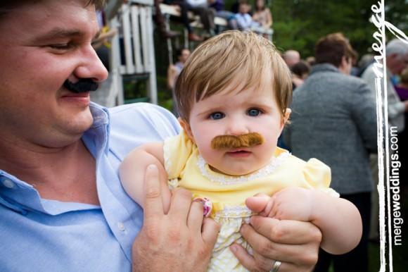 mustaches_wedding-02