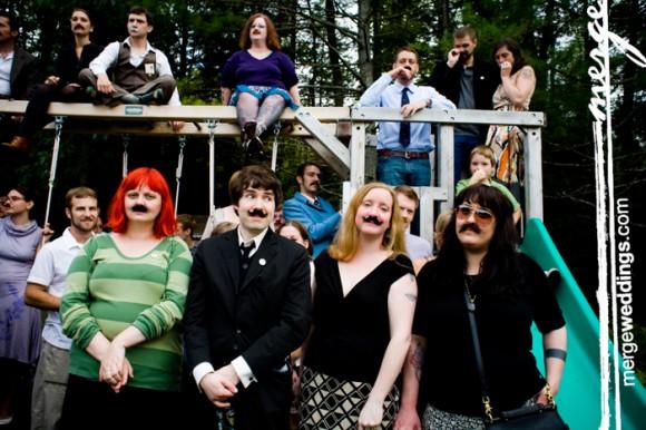mustaches_wedding-04
