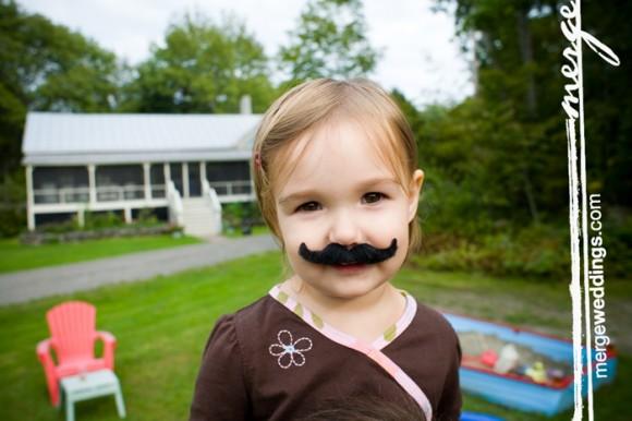 mustaches_wedding-06