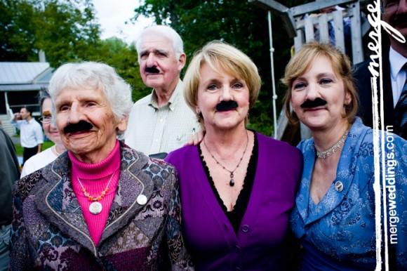 mustaches_wedding-07