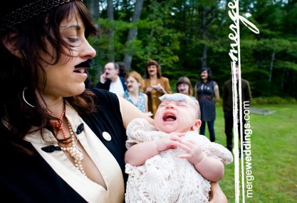 mustaches_wedding-08