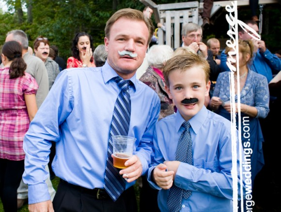 mustaches_wedding-09