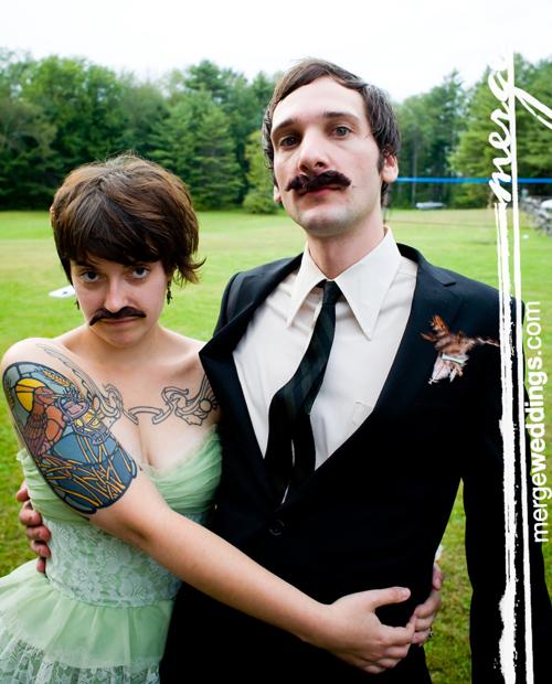 mustaches_wedding-10
