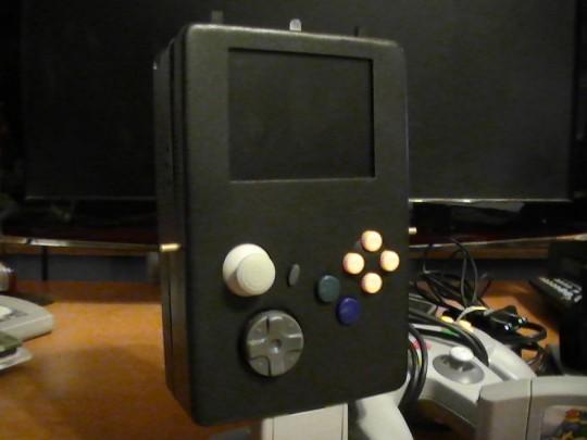 n64_portable-01