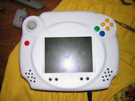 n64_portable-08