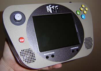 n64_portable-10