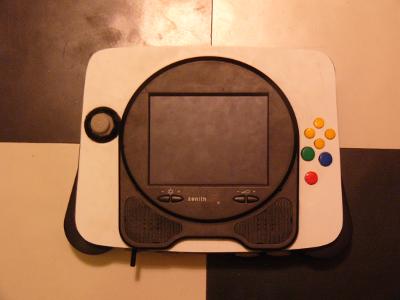 n64_portable-14