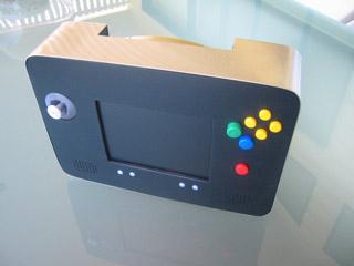 n64_portable-16