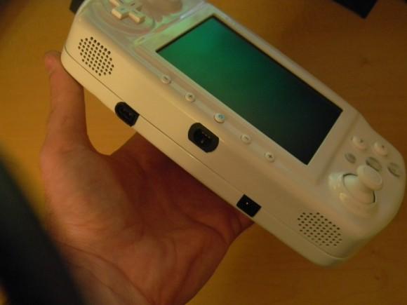 ngc_portable-06