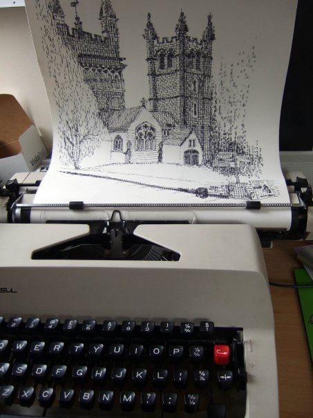 typewriter_art-01