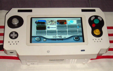 wii_portable-02