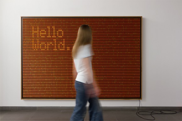 hello_world-01