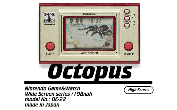lcdgames-05