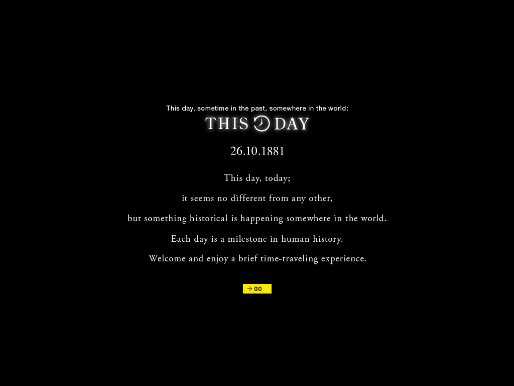 this_day-02