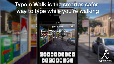 type_n_walk-1