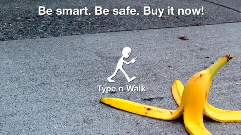 type_n_walk-4