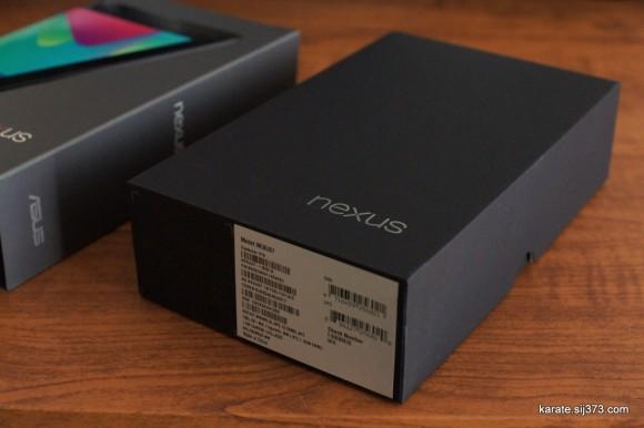 nexus7_unboxing-03