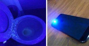 smartphoneblacklight0