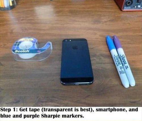 smartphoneblacklight1