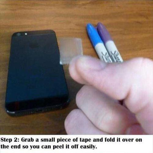 smartphoneblacklight2