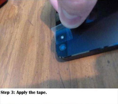 smartphoneblacklight3