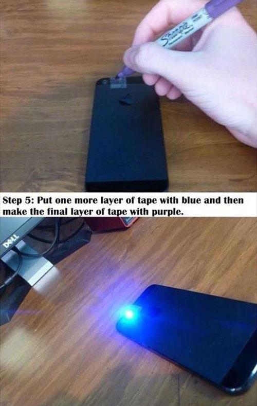 smartphoneblacklight5