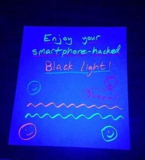 smartphoneblacklight6